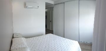 Comprar Apartamentos / Apto Padrão em Sorocaba apenas R$ 580.000,00 - Foto 12