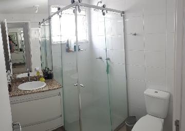 Comprar Apartamentos / Apto Padrão em Sorocaba apenas R$ 580.000,00 - Foto 14