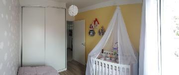 Comprar Apartamentos / Apto Padrão em Sorocaba apenas R$ 580.000,00 - Foto 16