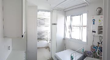 Comprar Apartamentos / Apto Padrão em Sorocaba apenas R$ 580.000,00 - Foto 21