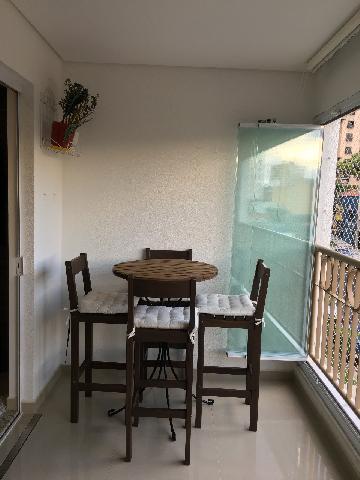 Comprar Apartamentos / Apto Padrão em Sorocaba apenas R$ 580.000,00 - Foto 23