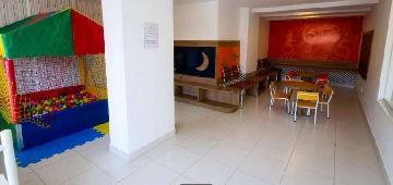 Comprar Apartamentos / Apto Padrão em Sorocaba apenas R$ 580.000,00 - Foto 27