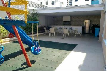 Comprar Apartamentos / Apto Padrão em Sorocaba apenas R$ 580.000,00 - Foto 28