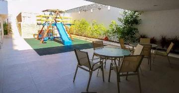 Comprar Apartamentos / Apto Padrão em Sorocaba apenas R$ 580.000,00 - Foto 29