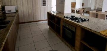 Comprar Apartamentos / Apto Padrão em Sorocaba apenas R$ 580.000,00 - Foto 31