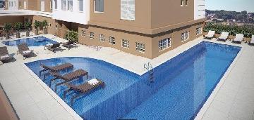 Comprar Apartamentos / Apto Padrão em Sorocaba apenas R$ 580.000,00 - Foto 32