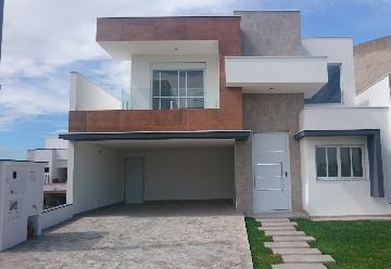 Comprar Casas / em Condomínios em Sorocaba apenas R$ 960.000,00 - Foto 1