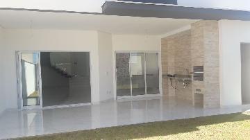 Comprar Casas / em Condomínios em Sorocaba apenas R$ 960.000,00 - Foto 4