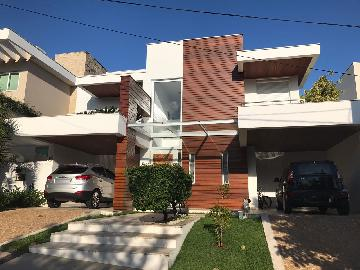 Comprar Casas / em Condomínios em Sorocaba apenas R$ 2.980.000,00 - Foto 1