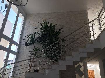 Comprar Casas / em Condomínios em Sorocaba apenas R$ 2.980.000,00 - Foto 2