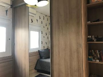 Comprar Casas / em Condomínios em Sorocaba apenas R$ 2.980.000,00 - Foto 6