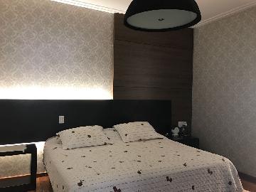 Comprar Casas / em Condomínios em Sorocaba apenas R$ 2.980.000,00 - Foto 7