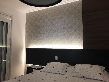 Comprar Casas / em Condomínios em Sorocaba apenas R$ 2.980.000,00 - Foto 8