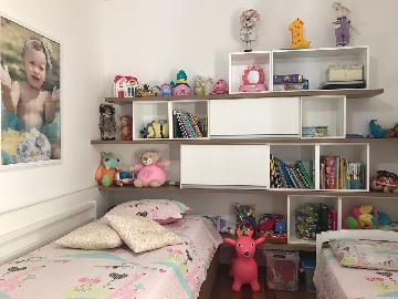 Comprar Casas / em Condomínios em Sorocaba apenas R$ 2.980.000,00 - Foto 11