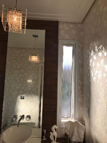 Comprar Casas / em Condomínios em Sorocaba apenas R$ 2.980.000,00 - Foto 10