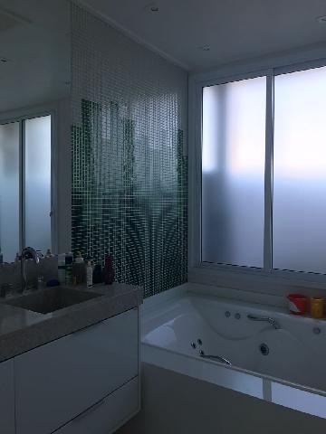Comprar Casas / em Condomínios em Sorocaba apenas R$ 2.980.000,00 - Foto 12