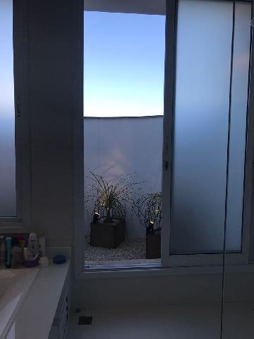 Comprar Casas / em Condomínios em Sorocaba apenas R$ 2.980.000,00 - Foto 13