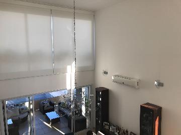 Comprar Casas / em Condomínios em Sorocaba apenas R$ 2.980.000,00 - Foto 14