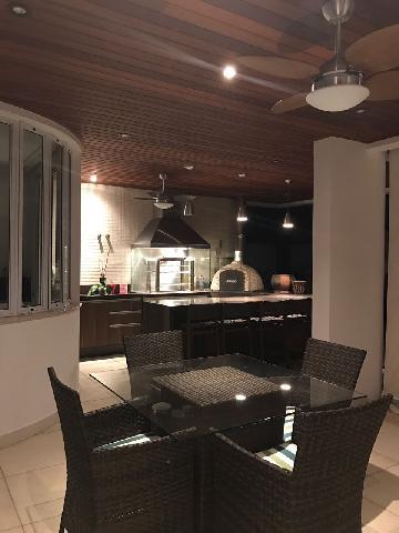 Comprar Casas / em Condomínios em Sorocaba apenas R$ 2.980.000,00 - Foto 16