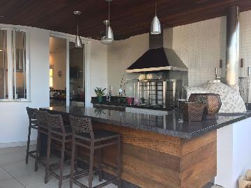 Comprar Casas / em Condomínios em Sorocaba apenas R$ 2.980.000,00 - Foto 17