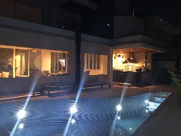 Comprar Casas / em Condomínios em Sorocaba apenas R$ 2.980.000,00 - Foto 19