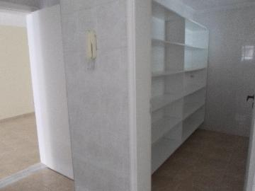 Comprar Casas / em Condomínios em Sorocaba apenas R$ 950.000,00 - Foto 17