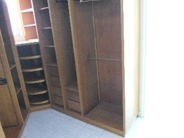 Comprar Casas / em Condomínios em Sorocaba apenas R$ 950.000,00 - Foto 22