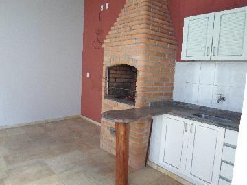 Comprar Casas / em Condomínios em Sorocaba apenas R$ 950.000,00 - Foto 26