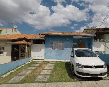 Comprar Casas / em Condomínios em Sorocaba apenas R$ 296.000,00 - Foto 1