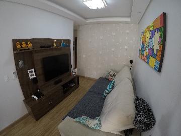 Comprar Casas / em Condomínios em Sorocaba apenas R$ 296.000,00 - Foto 7