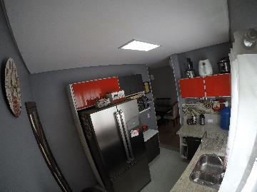 Comprar Casas / em Condomínios em Sorocaba apenas R$ 296.000,00 - Foto 9