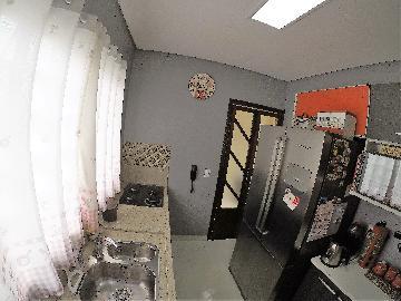 Comprar Casas / em Condomínios em Sorocaba apenas R$ 296.000,00 - Foto 13