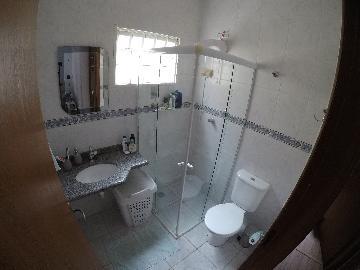 Comprar Casas / em Condomínios em Sorocaba apenas R$ 296.000,00 - Foto 15