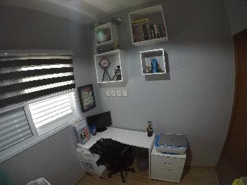 Comprar Casas / em Condomínios em Sorocaba apenas R$ 296.000,00 - Foto 16