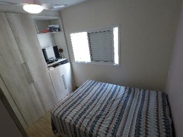 Comprar Casas / em Condomínios em Sorocaba apenas R$ 296.000,00 - Foto 17