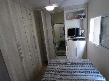 Comprar Casas / em Condomínios em Sorocaba apenas R$ 296.000,00 - Foto 19