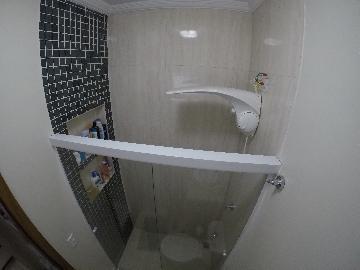 Comprar Casas / em Condomínios em Sorocaba apenas R$ 296.000,00 - Foto 21
