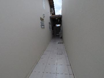 Comprar Casas / em Condomínios em Sorocaba apenas R$ 296.000,00 - Foto 24
