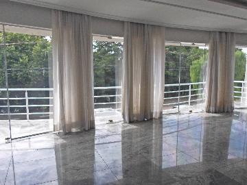 Alugar Casas / em Condomínios em Sorocaba apenas R$ 5.250,00 - Foto 4