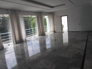 Alugar Casas / em Condomínios em Sorocaba apenas R$ 5.250,00 - Foto 5