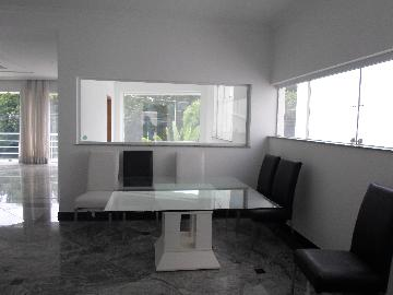 Alugar Casas / em Condomínios em Sorocaba apenas R$ 5.250,00 - Foto 6