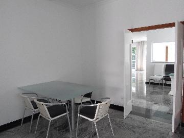 Alugar Casas / em Condomínios em Sorocaba apenas R$ 5.250,00 - Foto 10