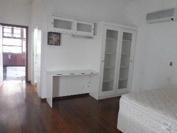 Alugar Casas / em Condomínios em Sorocaba apenas R$ 5.250,00 - Foto 15
