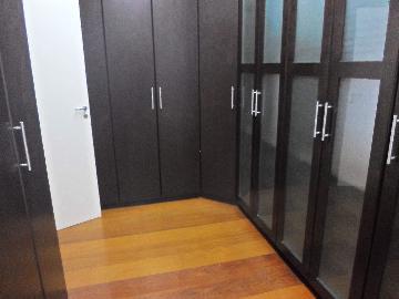 Alugar Casas / em Condomínios em Sorocaba apenas R$ 5.250,00 - Foto 19