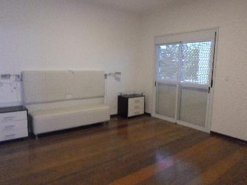 Alugar Casas / em Condomínios em Sorocaba apenas R$ 5.250,00 - Foto 21