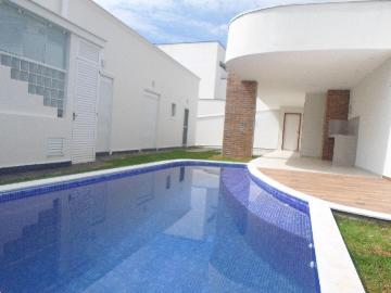 Alugar Casas / em Condomínios em Sorocaba apenas R$ 5.250,00 - Foto 25