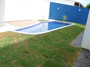 Alugar Casas / em Condomínios em Sorocaba apenas R$ 5.250,00 - Foto 26