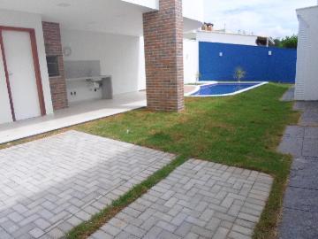 Alugar Casas / em Condomínios em Sorocaba apenas R$ 5.250,00 - Foto 28