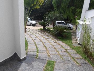 Alugar Casas / em Condomínios em Sorocaba apenas R$ 5.250,00 - Foto 30