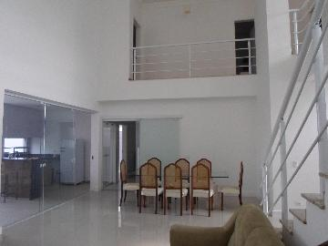 Alugar Casas / em Condomínios em Sorocaba apenas R$ 6.000,00 - Foto 2